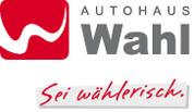 Autohaus Wahl Neubrandenburg GmbH