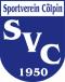 SV Cölpin 1950 e.V.
